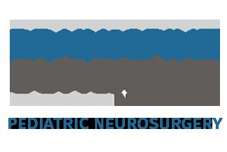 What is Pediatric Neurosurgery? | BSSNY Pediatric Neurosurgeons
