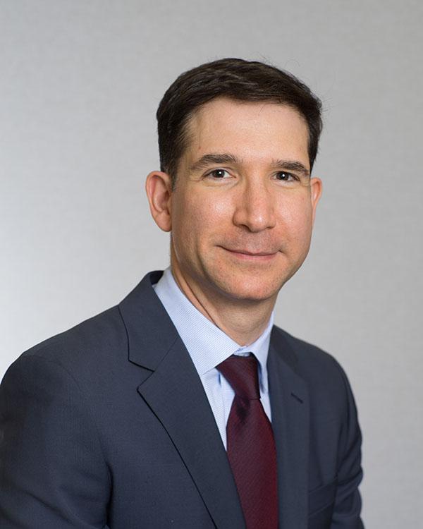Michael Tobias MD, Dr. Michael Tobias