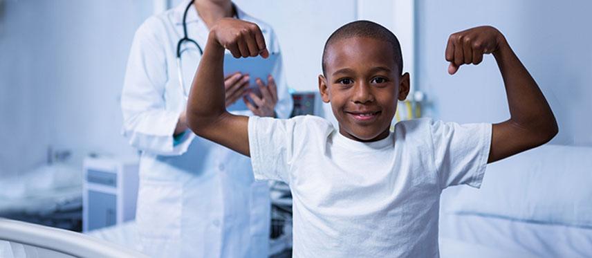pediatric neurosurgeons, brain and spine surgeons of new york