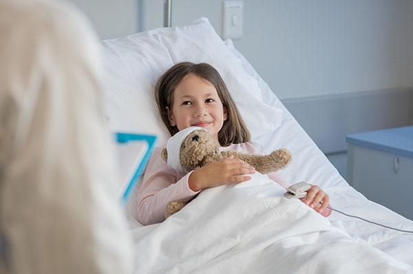 conditions treated, pediatric neurosurgeons new york